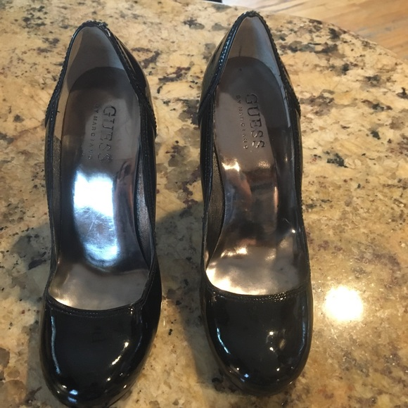 marciano shoes sale